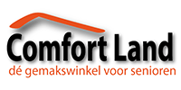 Comfortland is officieel dealer van NRGbike