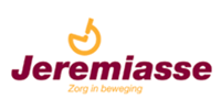 Jeremiasse is officieel dealer van NRGbike