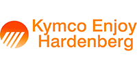 Kymco Enjoy Hardenberg is officieel dealer van NRGbike