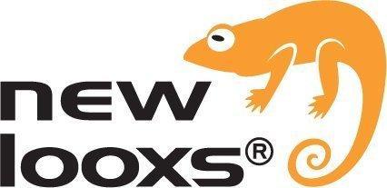 New Loox Logo
